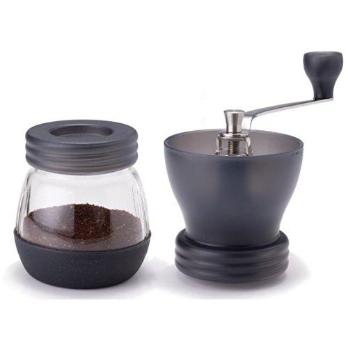 Hario-Ceramic-Coffee-Mill-Skerton-Storage-Capacity-100g