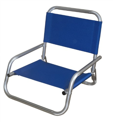 "Beach Chair Discount JUST ARRIVED FROM THE ISLANDS The Maui ""HAWAIIAN&"
