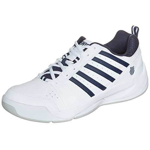 K-Swiss Performance KS TFW VENDY II Herren Tennisschuhe