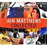 Collectedby Ian Matthews