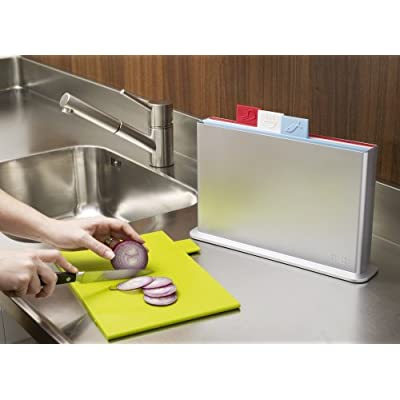 Joseph Joseph Index Chopping Boards