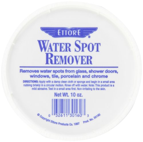 ettore-30160-water-spot-remover-paste-10-ounce