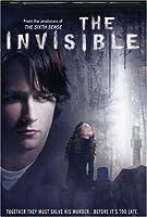 Invisible [Import USA Zone 1]