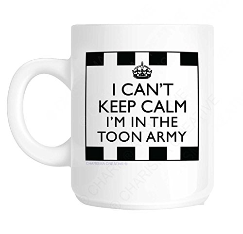i-cant-keep-calm-im-in-the-toon-army-novelty-fun-mug-ideal-fathers-day-gift-mothers-day-gift-workpla