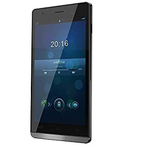 Xolo A1010 (5 inch Screen)