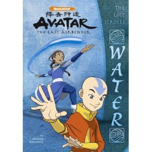 College essay about avatar the last airbender