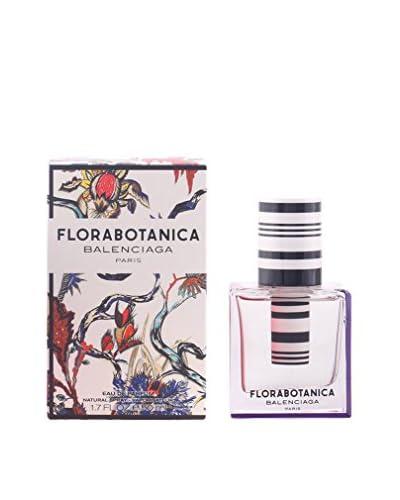 BALENCIAGA Eau De Parfum Donna Florabotanica 50 ml