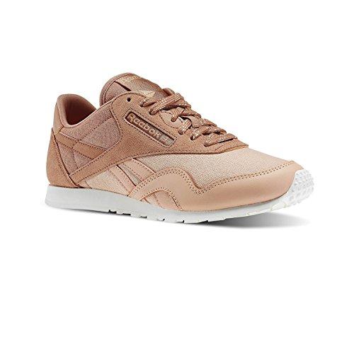reebok-damen-sneaker-rosa-9