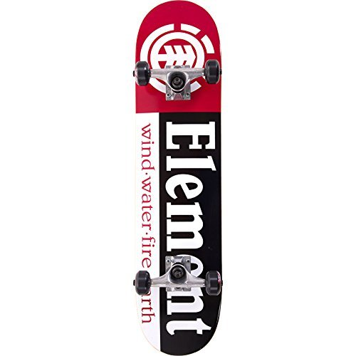 element-skateboards-section-complete-skateboard-75-x-315-by-element-skateboards