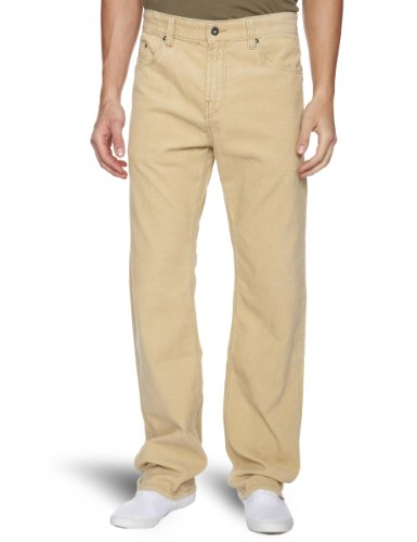 Timberland Men's Blackville Cord Pants