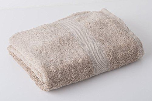egyptian-cotton-bath-towel-by-sleepbeyond-latte-beige