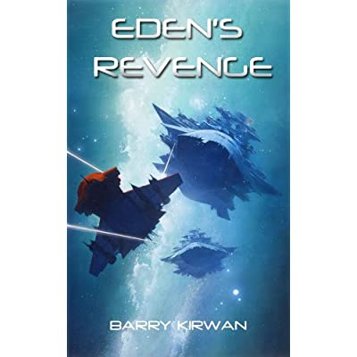 After eighteen years, the quarantine that has protected humanity's survivors  on the planet Esperia is about to end.  Mankind won't stand a chance without external help. Yet in the middle of a galactic war, who is concerned about one small planet whe...