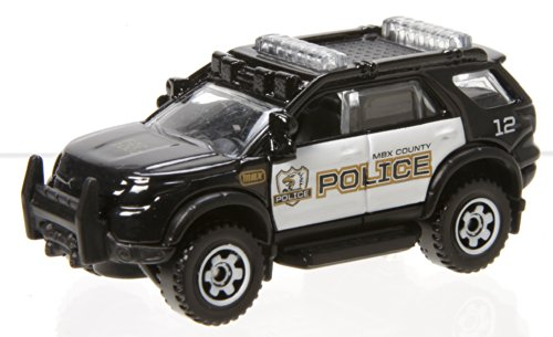 matchbox-cars-60th-anniversary-collection-2013-ford-explorer-police
