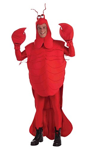 Memem (Craw Daddy Mardi Gras Costumes)