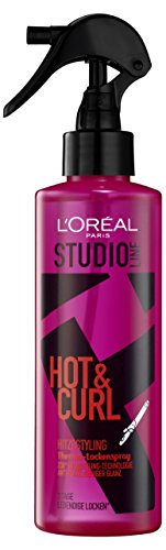 loreal-paris-studio-line-hot-curl-thermo-locken-spray-200-ml