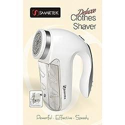 Smartek ST-25 Deluxe Fabric Shaver