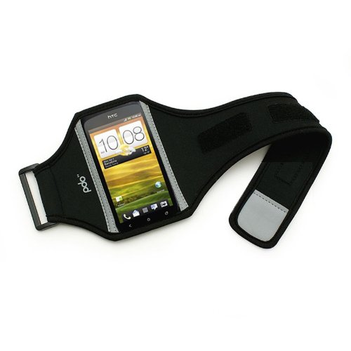 Sporteer Armband For Most Smartphones - S/M