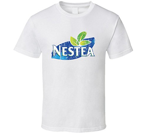 nestea-beverage-cool-faded-look-t-shirt-2xl-white