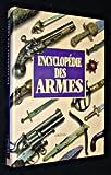 echange, troc V. Dolinek-J.Durdik - Encyclopédie des armes