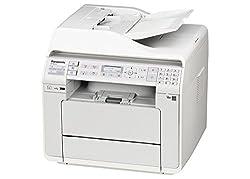 Panasonic DP-MB250 Multi Function Laser Printer