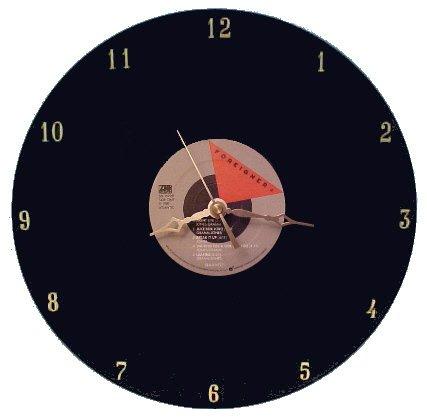 foreigner-4-four-lp-rock-clock
