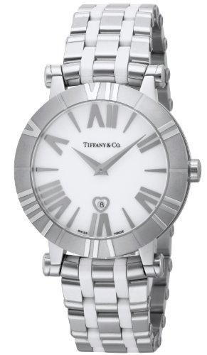 Tiffany&Co Z1301.11.11A20A00A