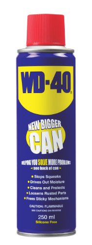 wd-40-250ml-aerosol
