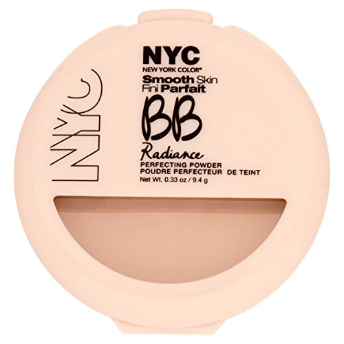 nyc-new-york-color-bb-radiance-perfecting-powder-naturally-beige-033-ounce