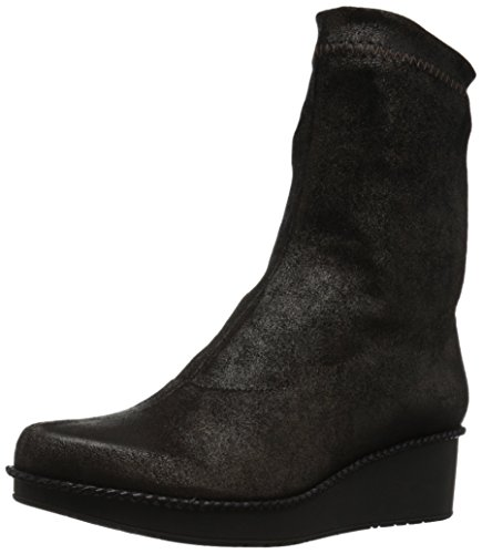 Robert-Clergerie-Womens-Nerdo-Boot