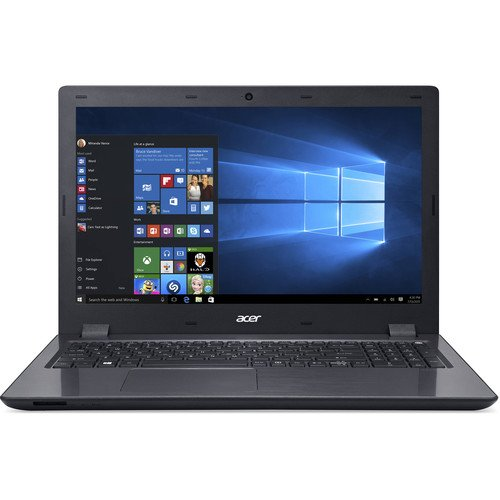 2016-Newest-Acer-Aspire-V-15-Premium-Laptop-PC-156-Inch-Full-HD-IPS-Touchscreen-6th-Gen-Skylake-Intel-Core-i7-6500U-25GHz-8GB-RAM-1TB-HDD-DVDRW-Backlit-Keyboard-HDMI-Bluetooth-Windows-10