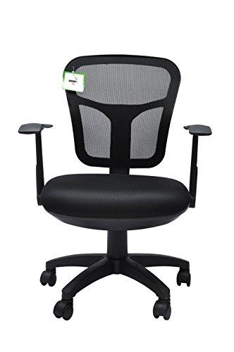 harvey-williams-hastings-executive-mesh-armrest-adjustable-fabric-swivel-computer-home-study-desk-of