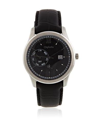 Orphelia Reloj de cuarzo   42 millimeters