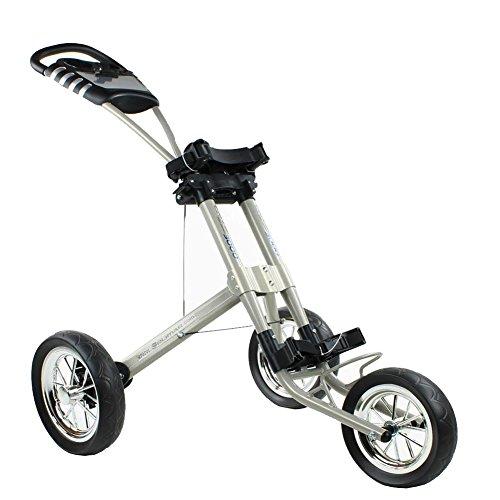 Image Result For Rj Golf Cart