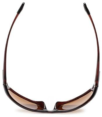 Sunbelt Men's Good Catch Polarized Sunglasses