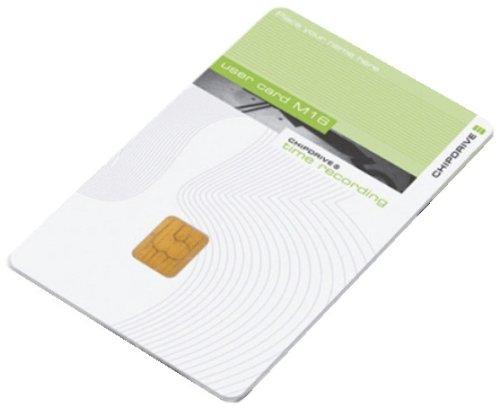 scm-chipdrive-user-card-m16-carte-a-puce-de-s-ecurit-e-pack-de-5-