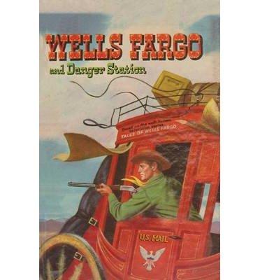 -wells-fargo-and-danger-station-by-allison-sam-author-sep-2013-paperback-