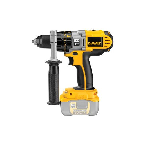 Dewalt DCD970B 18 volt 1/2″ Cheap Price