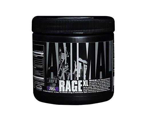 Universal-Nutrition-Animal-Rage-Xl
