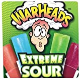 Warheads Extreme