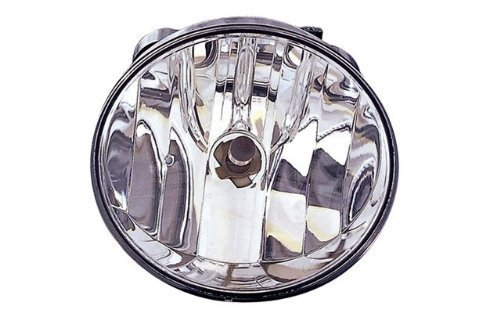 gmc-envoy-di-ricambio-per-nebbia-chiaro-1-paio-di-autolightsbulbs