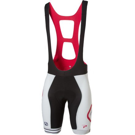 Buy Low Price Competitive Cyclist Racing Team Bib Shorts (B008H605KE)