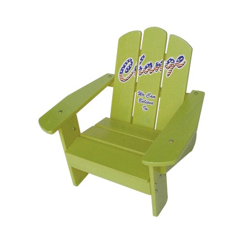 On Sale - The Best Gift For Children - Cute Yellow Chair Mm20122, For Kids 2~6 Years