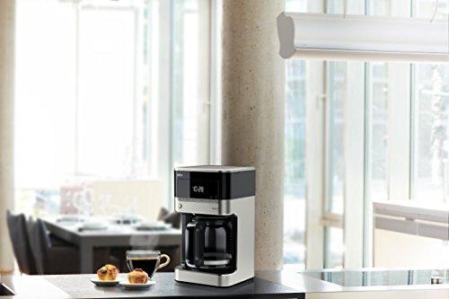 Braun-KF7150BK-Brew-Sense-Drip-Coffee-Maker-Black