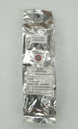 taiwan-oolong-pinglin-wenshan-avvolto-t-specie-coltivate-con-metodo-biologico-150g-mezzanine