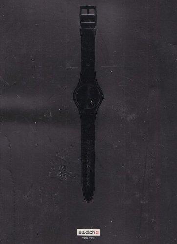 swatch-1983-1991