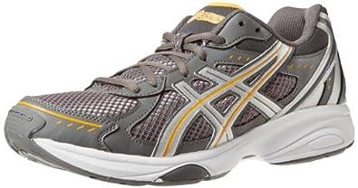 Buy ASICS Mens GEL-Express 4 Training Shoe by ASICS