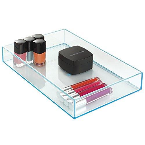 mdesign-organizzatore-cassetto-da-bagno-per-prodotti-di-salute-e-di-bellezza-trucco-203-x-305-x-5-cm