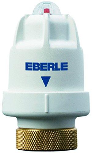 Eberle-Stellantrieb-049310011015
