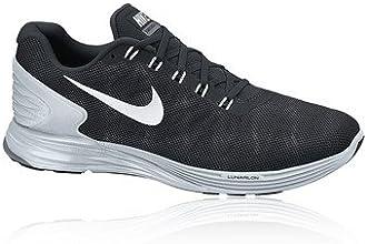 Nike Lunarglide 6, Women's Running Shoes