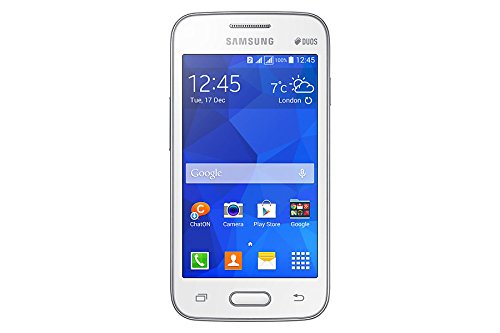 Samsung-Galaxy-Ace-4-Neo-G318ML-Factory-Unlocked-GSM-Dual-Core-Android-Smartphone-WhiteINTERNATIONAL-VERSION-NO-WARRANTY